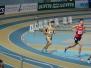 Campionati italiani indor Ancona