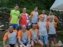 Campionati provinciali Premana
