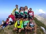 Caprecolo - Monte Rotondo