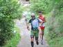 Giir Di Mont 2012