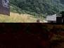 Giir di Mont