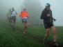 Giro della Valle del Giongo 2012
