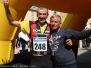 Gualtieri - trofeo un PO trail