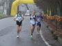 Maratona di Reggio Emilia 2008