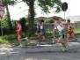Maratonina del Garda 2008