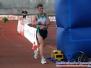 Maratonina di Cesano Boscone 2008