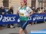 Mezza Maratona Città di Busto 2008