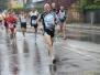 Milano City Marathon 2012