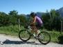 Pasturo-Alpe Coa (MTB) 2012