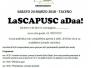 Scapusc aDaa!!!