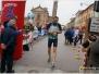 Trofeo Avis Novellara (30 km) 2012