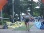 Trofeo Romano Conti (Valcava Trail) 2012