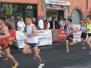 Trofeo Valli Bergamasche 2012