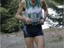 Trofeo Vanoni 2008