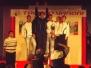 Trofeo Vanoni 2012