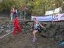 Trofeo Vanoni 2015