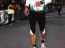 Tromso Half Marathon 2008