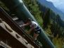 Vertical Svizzera